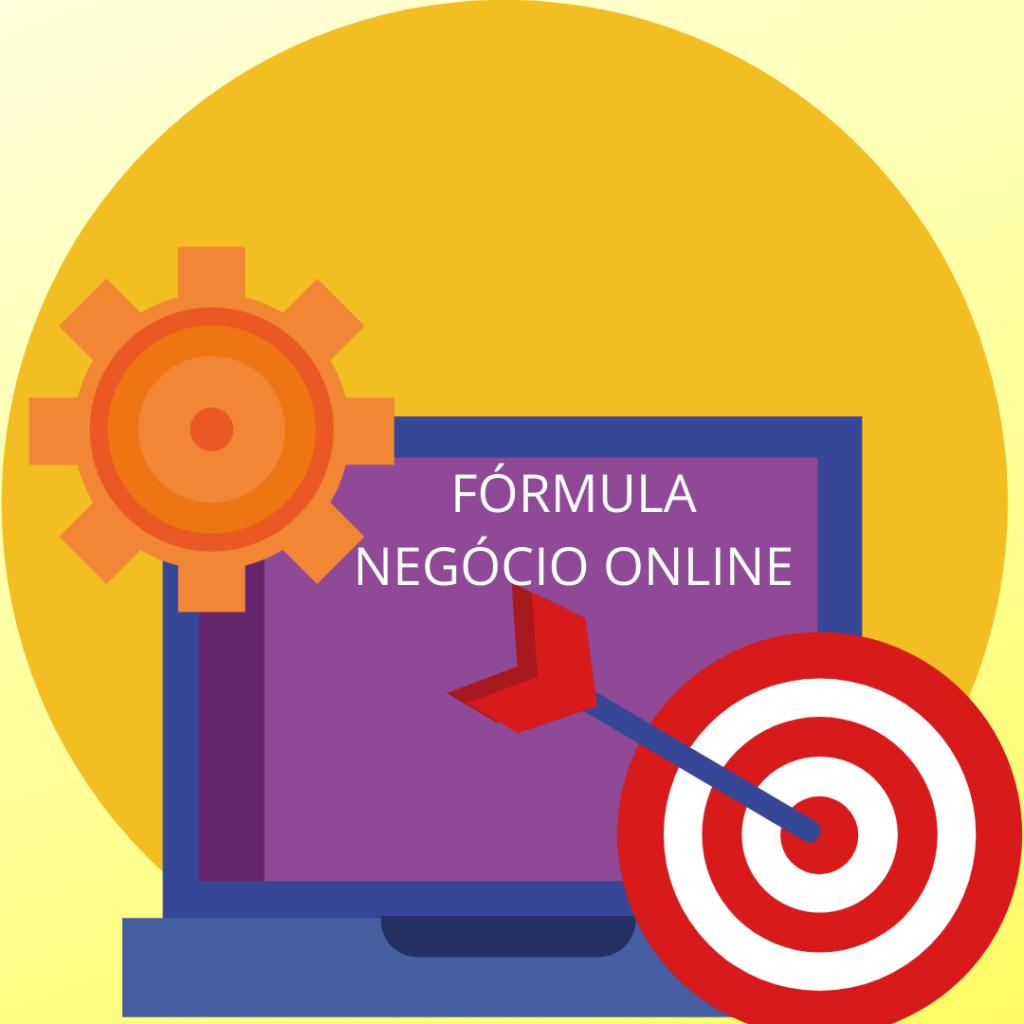 formula negócio online vitalicio